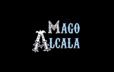 Mago Alcala